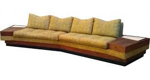 Modern Sectional Sleeper Sofa Sofas Awesome Mid Century Modern Sectional Affordable Sofa