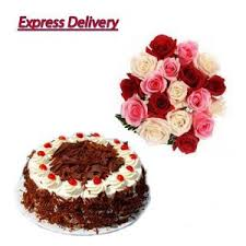delivery birthday gifts buy birthday gift for husband express delivery online best
