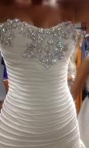 pre owned wedding dresses pre owned wedding dresses pnina tornai fashion dresses