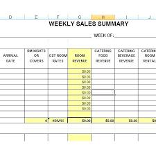 excel sales report template free excel sales report template daily sales report template