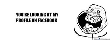 How To Create Facebook Memes - look at me meme fb cover facebook covers cool fb covers use our