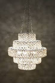 Chandelier India by 52 Best Light Fixtures Images On Pinterest Lighting Ideas