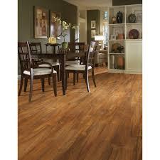 Empire Laminate Flooring Prices Shaw Brazilian Teak Laminate Flooring