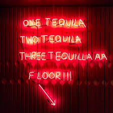 neon light signs nyc kendell geers d e s i g n pinterest light art and artist