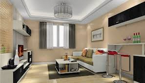 livingroom nyc living room bars ecoexperienciaselsalvador