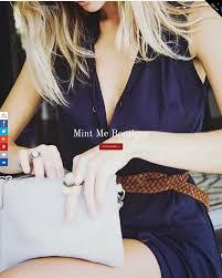 lexus boutique uk mint me boutique myshopify com desktop20170627 39 qzwtwm png