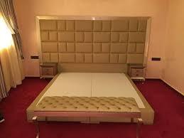 marocain la chambre chambe à coucher ameublement marrakech maison et interieur