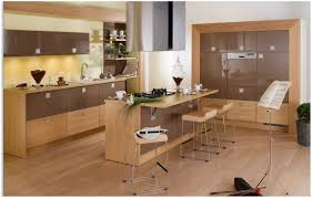 Diy Kitchen Bar by Interior Kitchen Bar Height Tables And Chairs Retro Ultramodern