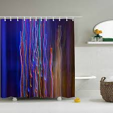 Unique Bathroom Shower Curtains 82 Cool Shower Curtains For An Unique Bathroom