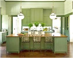 green kitchen cabinet ideas kitchen lime green kitchen cabinets color cabinet ideas colors