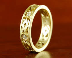 portland engagement rings top 10 jewelry stores engagement rings in portland or
