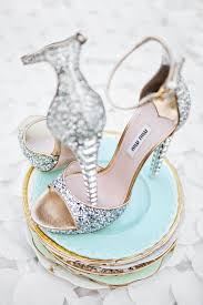 wedding shoes ideas offbeat wedding shoe ideas and how to pull them wedding
