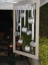 idã e plan de table mariage cadre plan de table pour un mariage sur le thème des bulles