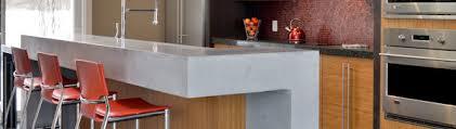 Kitchen Craft Design Darren Walker Kitchen Craft Ottawa On Ca K1b 4k9
