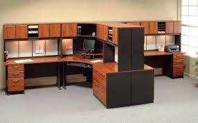 Office Cubicle Desk Office Desk Office Cubicle Desks Lovely Idea Furniture Desk