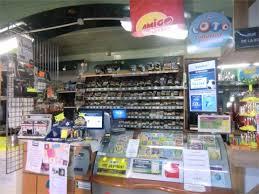 trouver un bureau de tabac 13 annonces de bureaux de tabac à vendre dans l indre