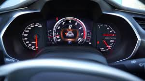 corvette stingray 2014 interior 2014 chevrolet corvette stingray start up and interior view