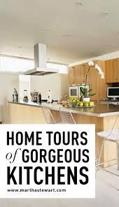 Gorgeous Kitchens Gorgeous Kitchens Peeinn Com