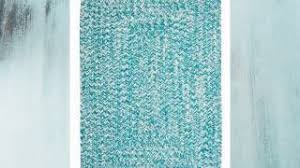 Aqua Runner Rug Cheap Blue Rug Runner Find Blue Rug Runner Deals On Line At