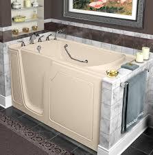 alcove bathtub 60 x 28 best bathtub design 2017
