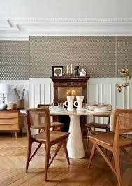 peinture salon marocain salon deco rouen sepem industries design maison de famille