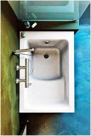 vasca da bagno piccole dimensioni vasca da bagno piccole dimensioni riferimento di mobili casa