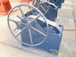 manual anchor windlass buy hand winch cwh coupling winch from taixing expansion marine