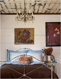 country bedroom design ideas room design inspirations