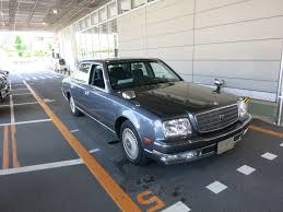 toyota web reporting from tokyo not even a century would age this lenspeed