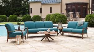 Modern Concept Jensen Leisure Furniture With Image  Of - Leisure furniture