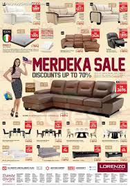 Home Decor Color Trends 2014 Furniture View Furniture Malaysia Sale Home Decor Color Trends