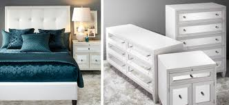 Fashion Bedroom Stylish Home Decor U0026 Chic Furniture At Affordable Prices Z Gallerie