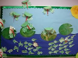 17 best bulletin board ideas images on pinterest preschool