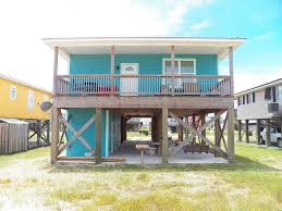 pet friendly carpet free beach view homeaway homes safe for pets children access from inside house only