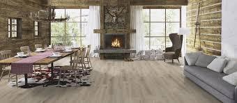chalet my floor find laminate