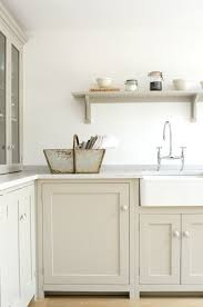 New Kitchen Cabinets And Countertops by Best 25 Beige Cabinets Ideas On Pinterest Beige Kitchen