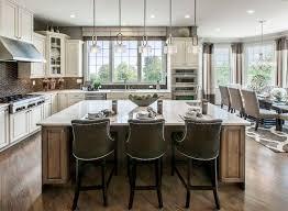 modern kitchen look 174 best kitchen u0026 bath lighting images on pinterest edison