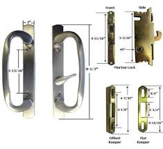 Peachtree Window Parts by Peachtree Sliding Door Parts Saudireiki