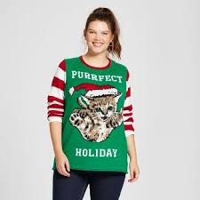 holiday sweater sweaters target