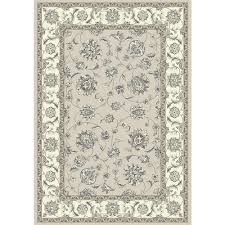 Garden Ridge Area Rugs 5 X 7 Area Rugs Rugs The Home Depot