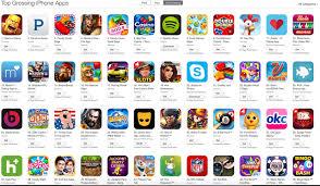 100 home design 3d mac app store home design app for ipad home