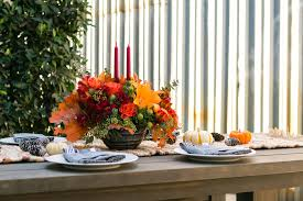 3 gifts to give your thanksgiving host