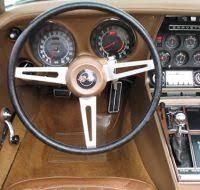 1968 corvette interior c3 corvette parts accessories for 68 82 corvettemods com