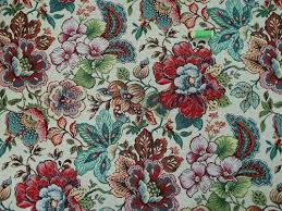floral tapestry fabric thefentshopkingslynn co uk