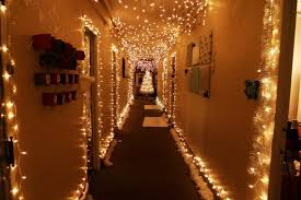copper wire led lights warm white 500 led 100m fairy string lights