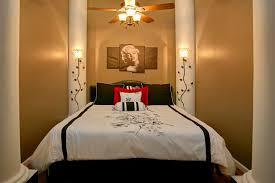 bedroom movie luxury chalet village 5 bedroom cabin with theater room