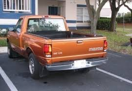 Ford Ranger Bed Dimensions Truck Bed Dimensions Info