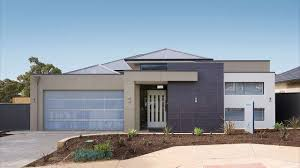bellevue rossdale homes rossdale homes adelaide south