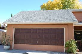 garage door gel stain garage door fix lovely how to your look