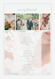 wedding photography pricing free pricing guide template for wedding photographers
